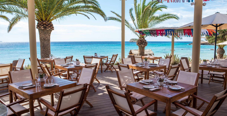 About Ibiza Aiyanna Ibiza